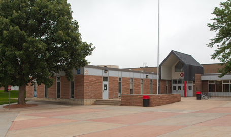 Loveland High School